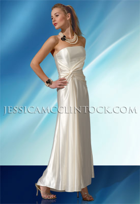 photo of 24931 Dress