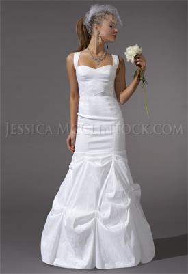 photo of 53817 Dress
