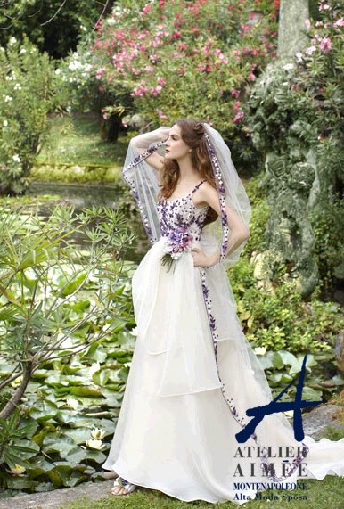 Atelier-aimee-wedding-dress-garden-of-dream-5.original