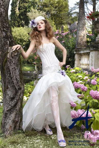 photo of 3 Dress