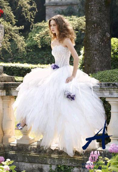 Atelier-aimee-wedding-dress-garden-of-dream-2.full