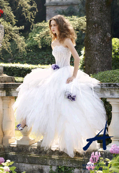 Atelier-aimee-wedding-dress-garden-of-dream-2.original