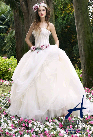 Atelier-aimee-wedding-dress-garden-of-dream-1.full