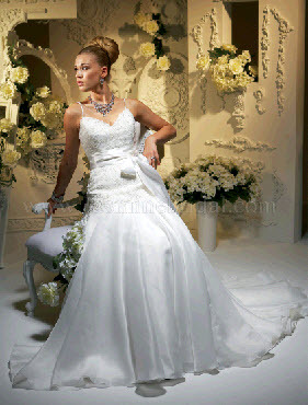 Jasmine-t337-wedding-dress.full