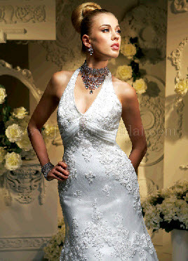 Jasmine-t332-wedding-dress.full