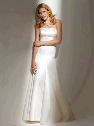 photo of 1013 Dress