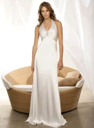 photo of 1001 Dress