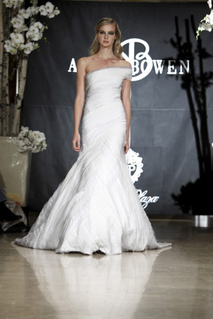 Anne-bowen-wedding-dresses-entwine.full