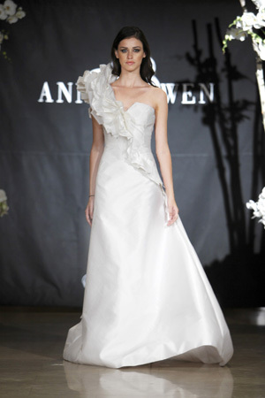Anne-bowen-wedding-dresses-devotion.full