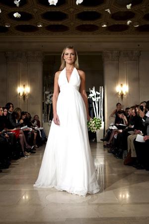 Anne-bowen-wedding-dresses-beauty.full