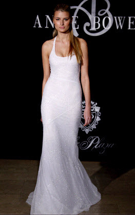 Anne-bowen-wedding-dresses-the-empire-state-building.full