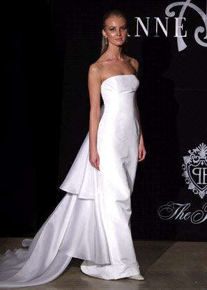Anne-bowen-wedding-dresses-the-gugenheim.full