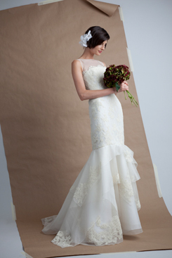 Angel-sanchez-wedding-dress-n7009.full
