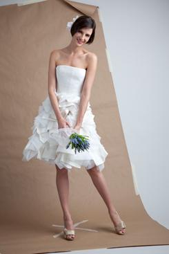 Angel-sanchez-wedding-dress-n7004.full