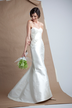 Angel-sanchez-wedding-dress-n7002.full