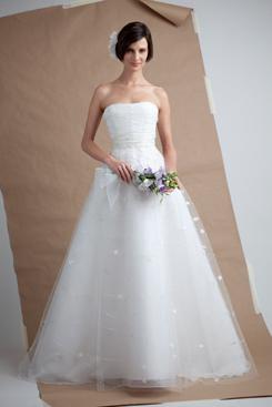 Angel-sanchez-wedding-dress-n7001.full