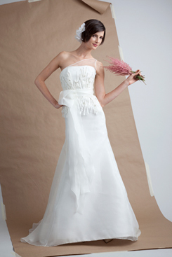 Angel-sanchez-wedding-dress-n7000.full