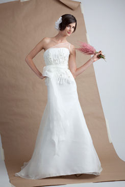 Angel-sanchez-wedding-dress-n7000.original