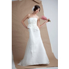 Angel-sanchez-wedding-dress-n7000.square
