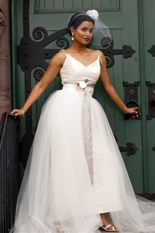 Amy-jo-tatum-wedding-dress-tulle.full