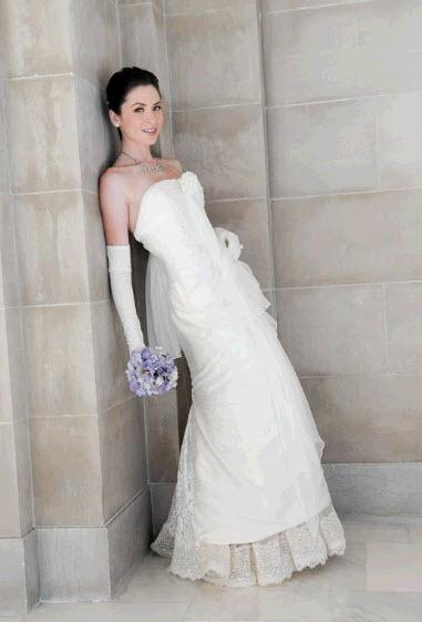 Amy-jo-tatum-wedding-dress-eva.full