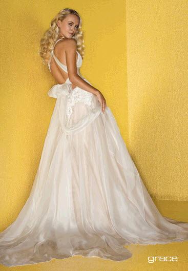Amy-michelson-wedding-dress-grace.full