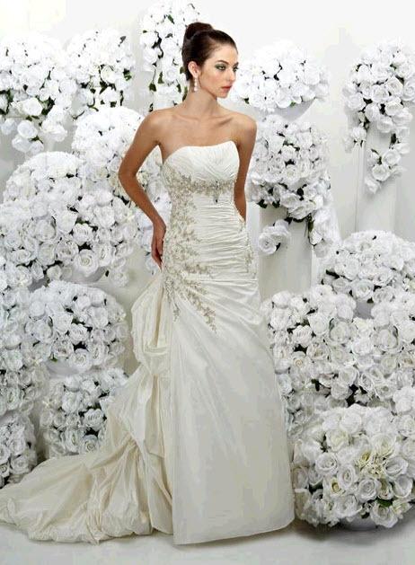 Impresion-bridal-6822-f.full