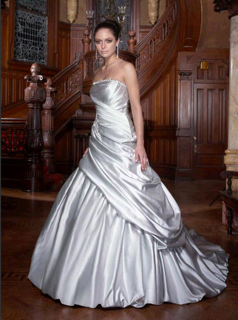 photo of 6810 Dress