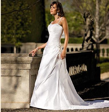 photo of 190 Dress