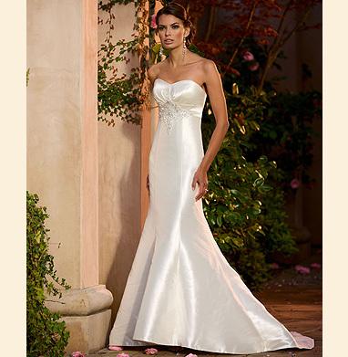 photo of 178 Dress