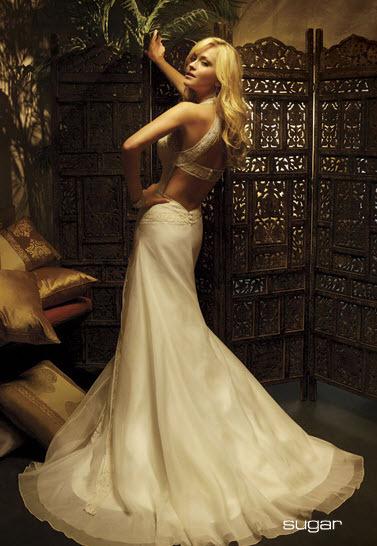 Amy-michelson-wedding-dress-sugar.full