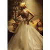 Amy-michelson-wedding-dress-monaco.square