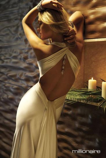 Amy-michelson-wedding-dress-millionaire.full