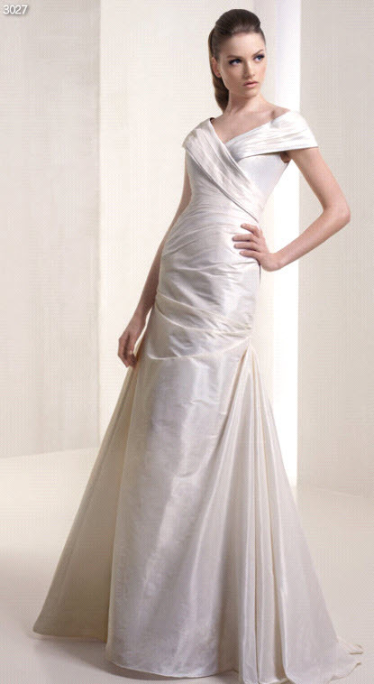 photo of 3027 Dress