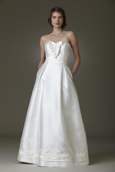 Amy-kuschel-couture-wedding-dress-june.full