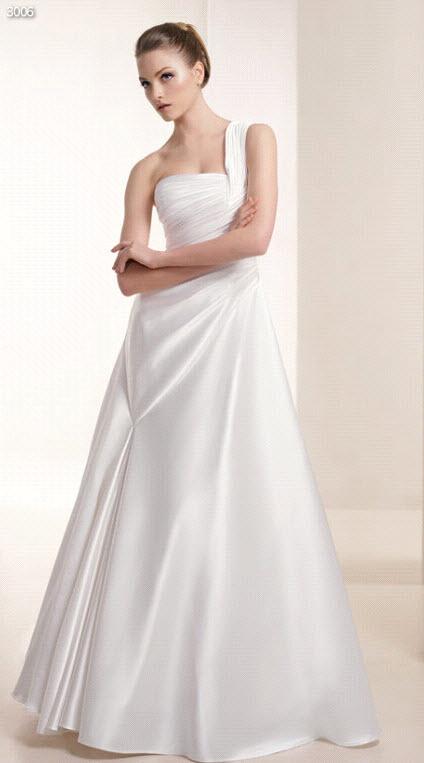 photo of 3006 Dress