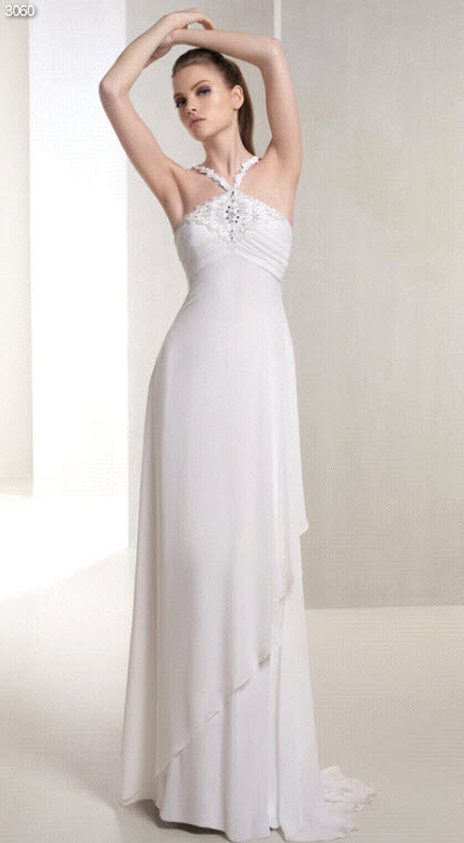 photo of 3060 Dress