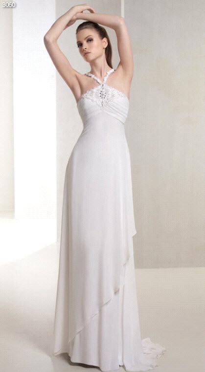 photo of 3060 Dress