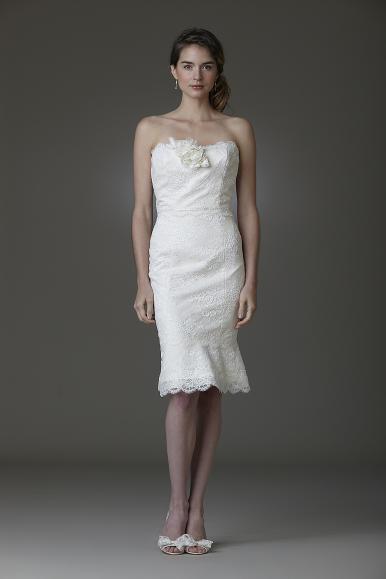 Amy-kuschel-couture-wedding-dress-fleurt.full