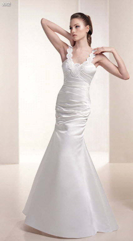 photo of 3002 Dress