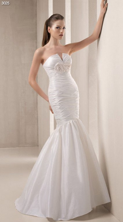 photo of 3025 Dress