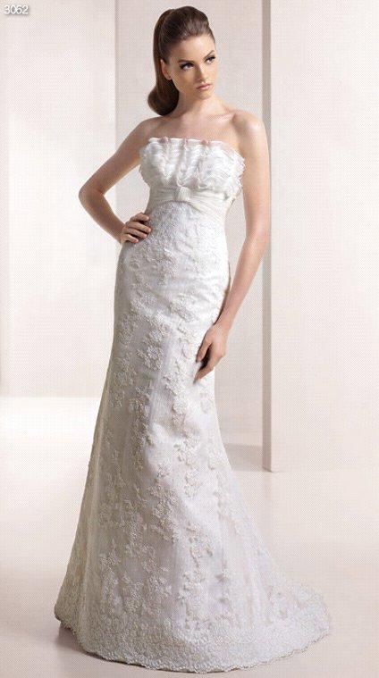 photo of 3062 Dress