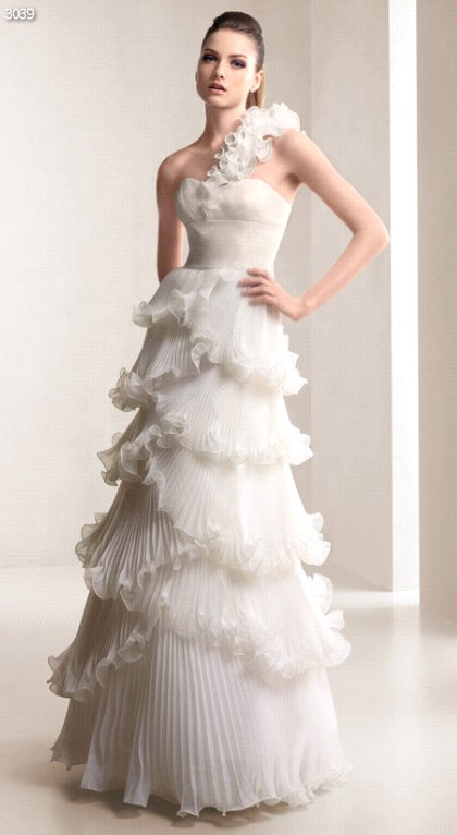 photo of 3039 Dress