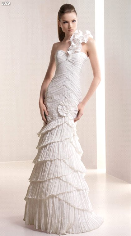 photo of 3029 Dress
