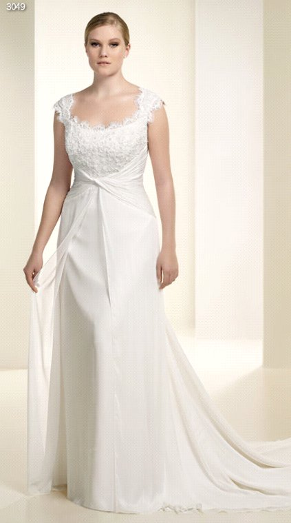 photo of 3049 Dress