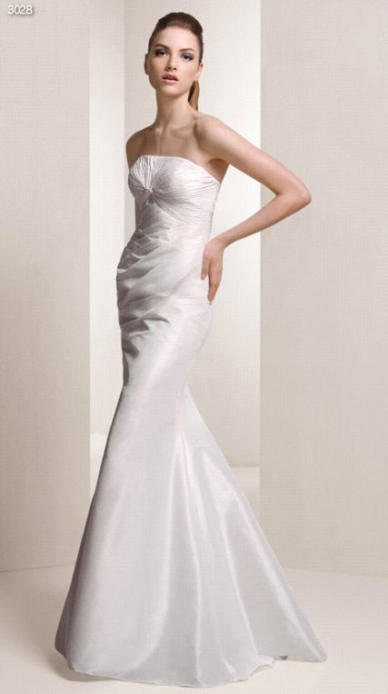 photo of 3028 Dress