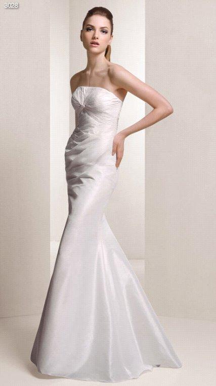 photo of 3028 Dress