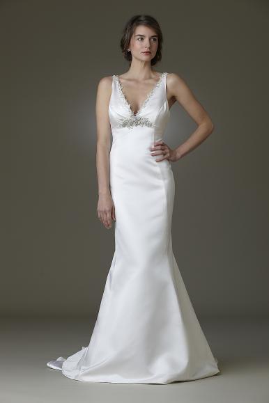 Amy-kuschel-couture-wedding-dress-elle.full
