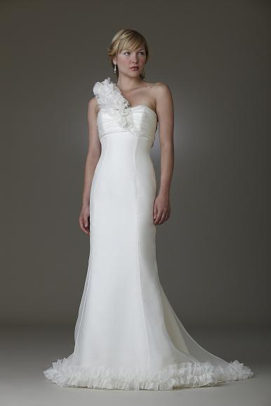 Amy-kuschel-couture-wedding-dress-dream.full