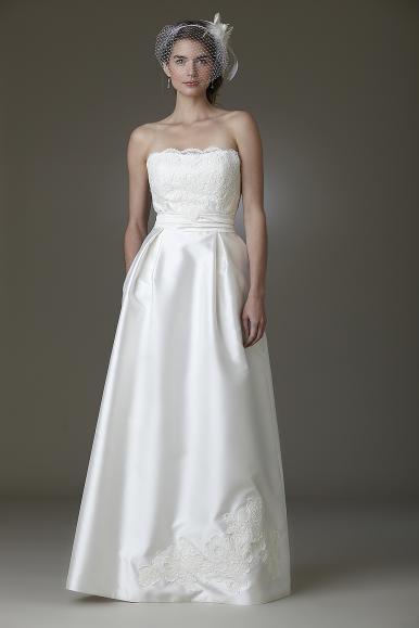 Amy-kuschel-couture-wedding-dress-betty.full
